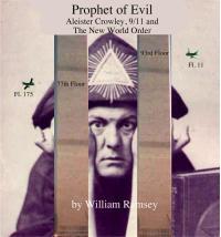 Prophet of Evil