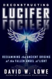Deconstructing Lucifer
