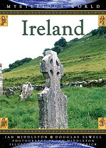 Mysterious World: Ireland