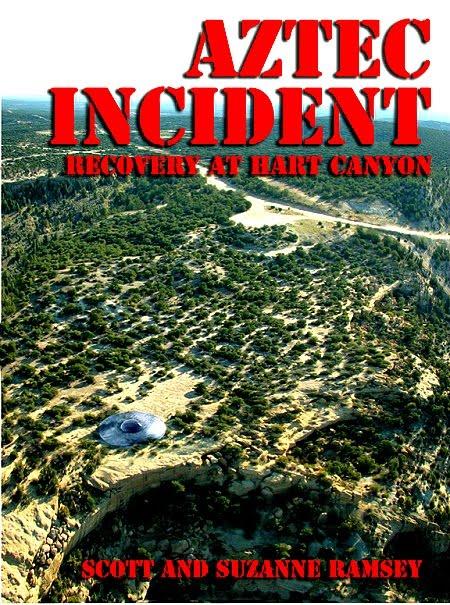 The Aztec Incident