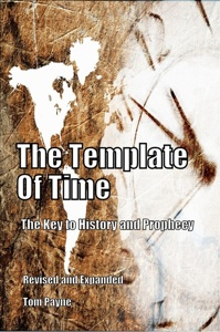 The Template of Time