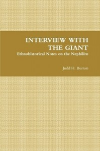 Interview With the Giant