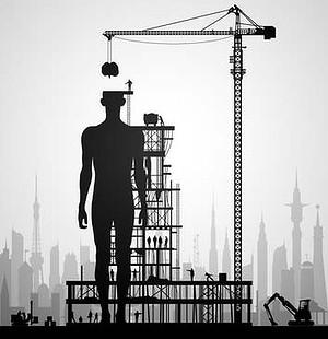 human engineering