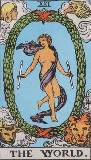 Tarot_21_World