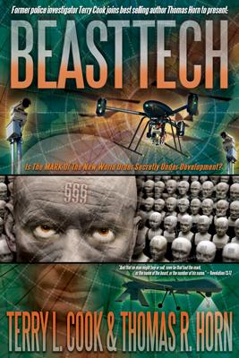 Beast Tech