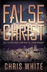 False Christ