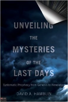 Unveiling Mysteries of the Last Days
