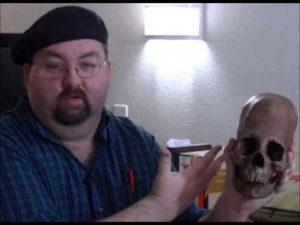 judd-with-skull
