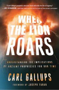 when-the-lionn-roars-cover